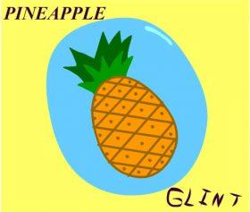 B51-28-Glint